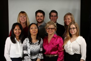 Debits and Credits Bookeeping and Accounting Team, Barrie